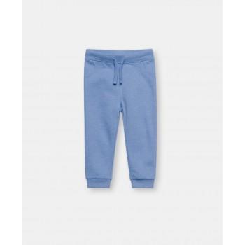 Спортивные штанишки Fox&Buney, размеры: 74,80,86 см