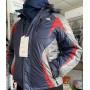 Демисезонная куртка Mazhuang, для мальчика. Размер 42 (рост 164)