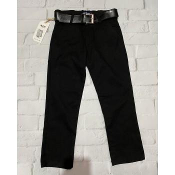 Демисезонные джинсы SZG Турция, размер 6/7 лет.