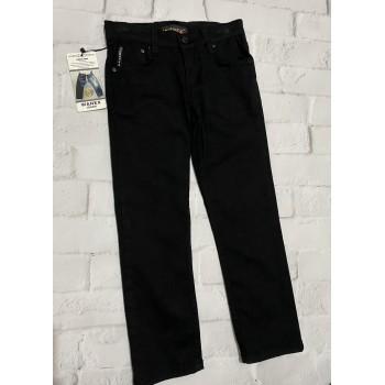 Демисезонные стрейчевые джинсы Wanex, Турция. Рост 110(5-6 лет)
