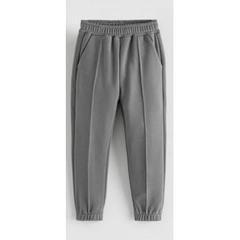 Спортивные джогеры Zara, размер 134 (9-10 лет)
