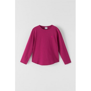 Джемпер для девочки, размер 116(5-6 лет), Zara original