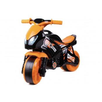 Мотоцикл 5765 (2) «Технок»