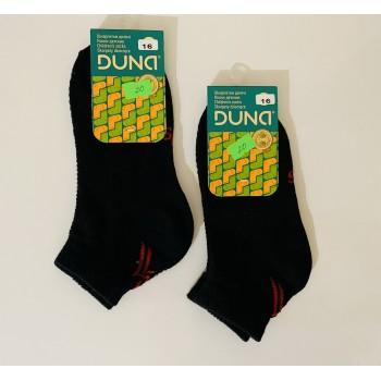 Легкие носки Duna, сетка! Размер 16 (28-30)