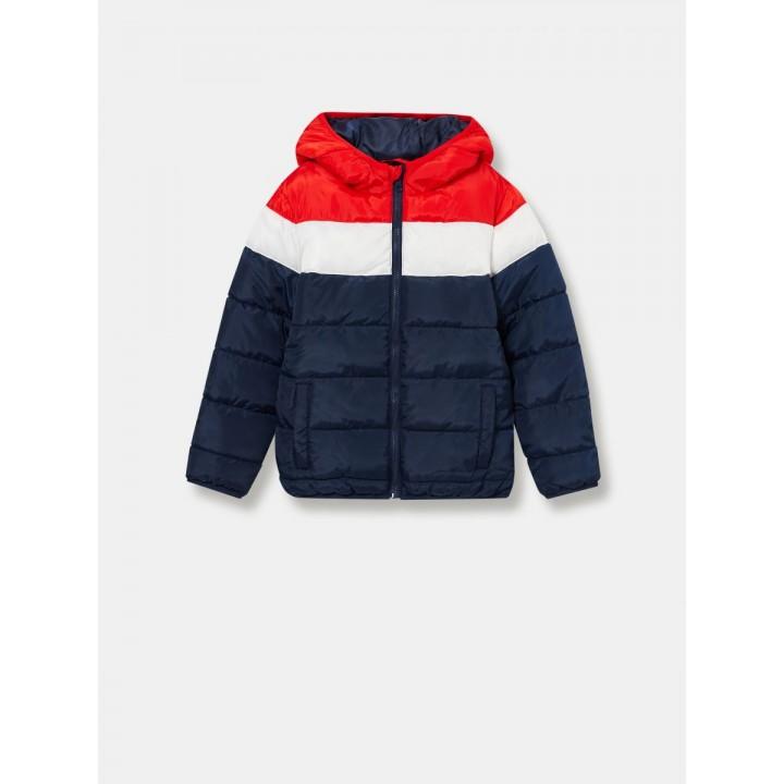 Демисезонная спортивная куртка, Польша. Размеры: 92;98;104;110;116;122