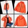 Демисезонная Польская курточка Reserved, Размеры: 110, 134