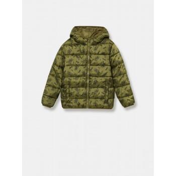 """Демисезонные польские куртки """"Дино"""".Размеры: 92;98;104;110"""