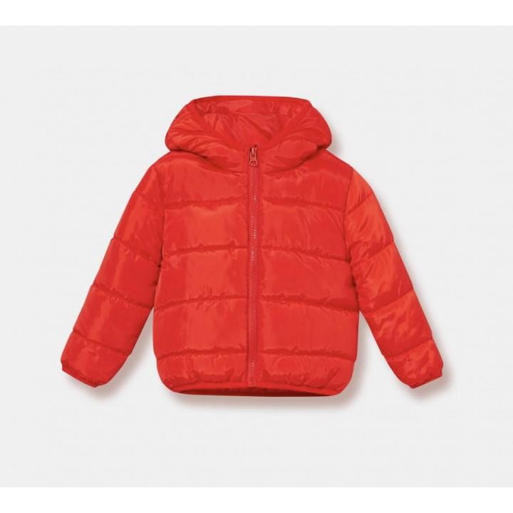 Демисезонные польские курточки для малышей. Размеры: 68,74,80,86