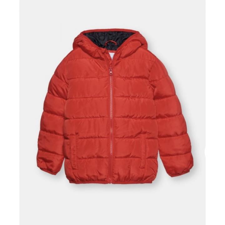 Демисезонные куртки  унисекс, спортивный стиль