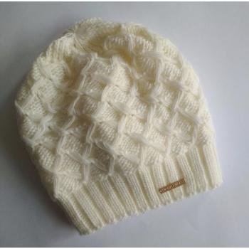 Зимняя вязанная шапка Kors, 10 -12 лет