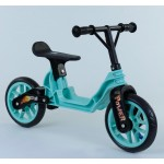 Транспорт: толокары, самокаты, велобеги