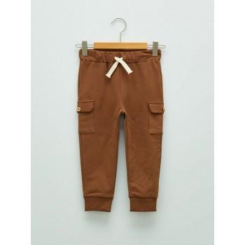 Спортивные штаны Waikiki (Турция), размер 3-4 года(98-104)