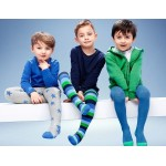 Колготки и носочки для мальчиков