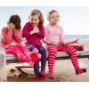 Колготки и носочки для девочек